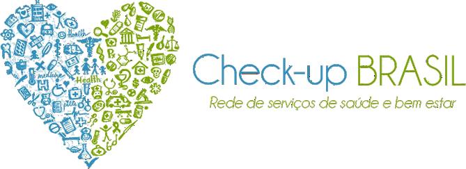 checkupbrasil